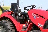 TYM Traktor T233 Hydrostat