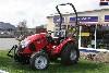 TYM Traktor T273 Hydrostat